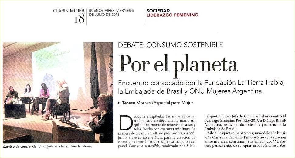 05-07-2013_Clar'n_por_el_planeta_a