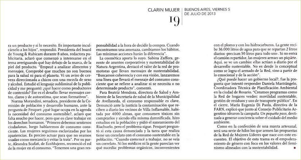 05-07-2013_clarin_por el planeta_b
