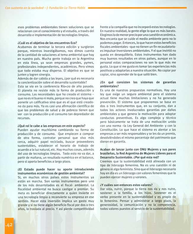 082013_fondres2
