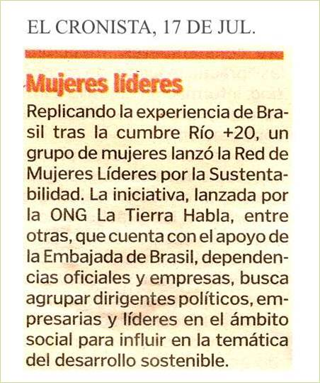 17-07-2013_elcronista_mujereslid