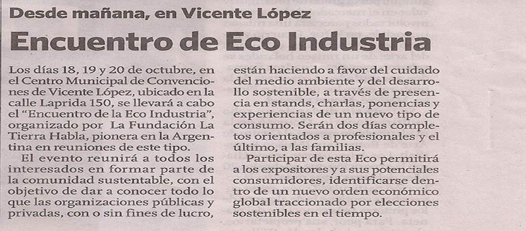 18-10-2012_clarín_encuentro_econdustria