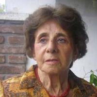 Yolanda-Ortiz